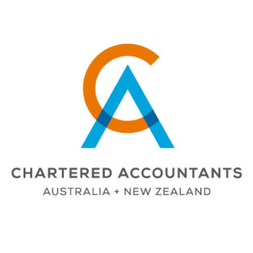 Charted Accountants Australia + New Zealand