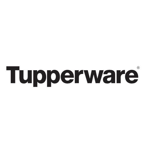 Tupperware Australia and New Zealand